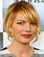 Michelle Williams- Seriesaddict